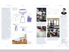 Goods Interior Products from Sketch to Use 02