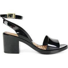 sandalia petite jolie comprar - Pesquisa Google