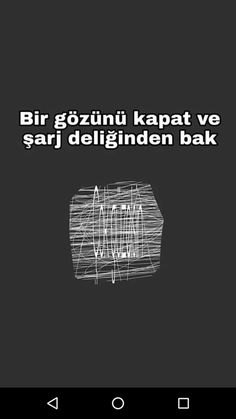 O ne aq yalnız çok güzelsin yazıyo aq Meaningful Pictures, Meaningful Words, Apple Wallpaper, Galaxy Wallpaper, Ridiculous Pictures, Messages For Her, My Philosophy, Islam, Story Instagram