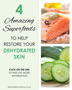 Dry Skin Remedies, Superfoods, Cucumber, Skincare, Healthy, Tips, Skin Care, Super Foods, Skin Treatments