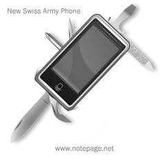 Cartoons that poke fun at text messaging, cell phones and the reliance of individuals on technology. Text Messaging, Swiss Army, Cartoons, Movie, Phone, Cartoon, Telephone, Cartoon Movies, Film