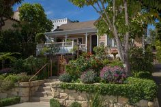 Quaint home furnished with antiques Santa Barbara Vacation Rentals, California, Plants, Homes, Beautiful, Antiques, Antiquities, Houses, Antique