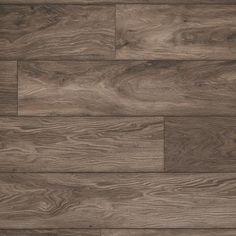 Naturcor Lamoure By Naturcor From Flooring America For