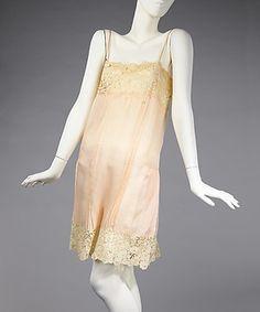 ea2ca7512 28 Best 1930 s undergarments images