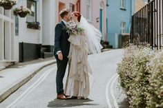 Wedding Photographer Cornwall Devon, 2017 Wedding, Wedding Season, Cornwall, Getting Married, Frames, Photographs, Wedding Photography, Touch