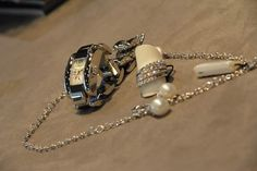 Re Carlo e Chopard : un diamante è per sempre... e un orologio per segnare il tempo alla mia vita!!! - http://www.2fashionsisters.com/re-carlo-e-chopard-un-diamante-e-per-sempre-e-un-orologio-per-segnare-il-tempo-alla-mia-vita/