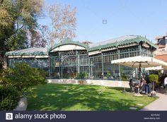 serra-dei-giardini-restaurant-in-the-historic-old-greenhouse-in-the-KDYEAC.jpg 1,300×956 pixels