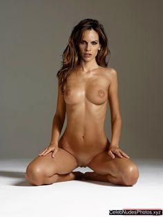 Sara buxton movie nude