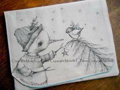 Illustration Art, Illustrations, My Pocket, Woodburning, My Childhood, Pencil Drawings, My Heart, Palm, Ink