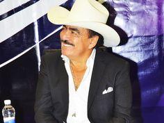 Joan Sebastian murió con deuda de 75 millones de pesos a Hacienda - Rotativo de Querétaro