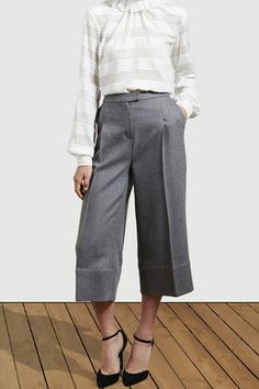 Brand to Know: Related Apparel | sheerluxe.com