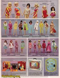 wishing for these as you looked through the catalog