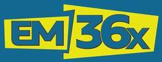 """Dando continuidade a campanha para divulgar a promoção: """"Taxa 0%"""" da Belfort, a A+ criou um belo banner que foi colocado na nova loja da concessionária, no Shopping RioMar.  Isso é A+: Agência de Publicidade e Propaganda, Criação de Site, Marketing de Guerrilha, Comunicação Integrada, Promoção, Eventos, Gestão de Mídias Sociais."""