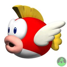 super maro caritors | New Super Mario Bros. Pictures (NDS)