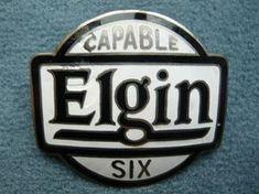 Rover Logo Pin Badge Emblem Geschickte Herstellung Pins, Moderne Auto & Motorrad: Teile