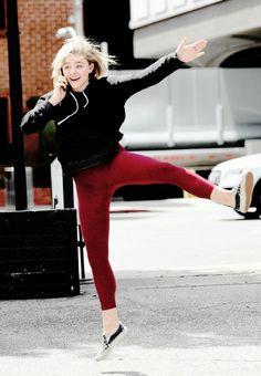 Chloe Grace Moretz Recent Photos Famous Celebrities, Celebs, Chloë Grace Moretz, Young Actresses, Famous Girls, Hollywood Actor, Celebrity Crush, Celebrity Style, Celebrity Pictures