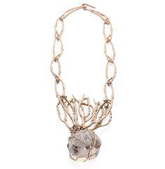 Iris-Bodemer | Schmuck & Jewelry