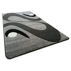 London gray 7 szőnyeg 80x150cm