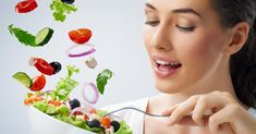 Healthy Eating Plan & Fitness Plan Tips, The latest diet plans, weight loss tips and workouts. Plus, get tips on the best diet food and nutrition. Healthy Eating Tips, Healthy Foods To Eat, Healthy Habits, Healthy Recipes, Healthy Life, Diet Recipes, Healthy Snacks, Fast Weight Loss, Healthy Weight Loss