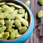 10 Fat-Burning Plant Foods That Have More Protein Than an Egg
