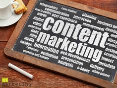ResultFirst offers content marketing services that includes quality content creation & promotion, social sharing, website content management and more. Inbound Marketing, Marketing Words, Content Marketing Strategy, Marketing Data, Mobile Marketing, Internet Marketing, Digital Marketing, Seo Strategy, Management Development
