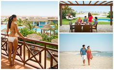 Cape Verde has leapt into the top 10 of World Locations, The Independent reveals... Find out more in your FREE Guide:http://leadengine.guidesandbrochures.co.uk/show-offer/318/19584/http:~~www.guidesandbrochures.co.uk~