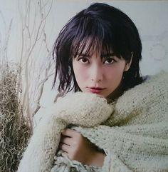 Shibasaki Koh 1980s, Winter Hats, Japanese, Actresses, Actors, Woman, Pretty, Female Actresses, Japanese Language
