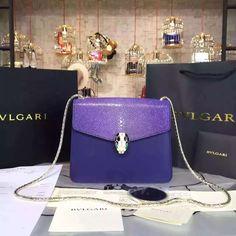 bvlgari Bag, ID : 48075(FORSALE:a@yybags.com), bulgari designer briefcases, bulgari backpacks for boys, bulgari cheap leather bags, bulgari purse shop, bulgari personalized backpacks, bulgari handbag stores, bulgari cheap leather briefcase, bulgari silver handbags, bulgari best wallet for women, bulgari brand name handbags #bvlgariBag #bvlgari #bulgari #unique #backpacks Electronics - Computers & Accessories - handmade handbags & accessories - http://amzn.to/2ktogxC