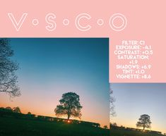 VSCO is a creative channel. Vsco Filter Pastel, Creative Photos, Image Editing, Insta Story, Beautiful Sunset, Creative Photography, Photo Editor, Candid, Filters