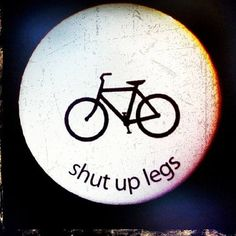 Just keep peddling! Cycling Motivation, Cycling Quotes, Bicycle Quotes, Fitness Motivation, Road Cycling, Cycling Bikes, Cycling Jerseys, Cycling Shorts, Cycling Equipment