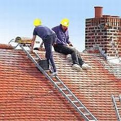 Roofers and roofing companies are high risk professions, so it is important and necessary to have the proper Phoenix Roofing Insurance to be certain that you and your roofing company are covered in the event of an accident or injury, so that you are not held liable for costly charges or lawsuits. Visit http://www.farmerbrown.com/commercial_roofer.cfm