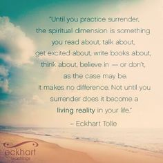 #itiswhatitis#eckharttollequotes#surrender#wisdom#allisperfect#trust#trusttheprocess#cosmicorder Spiritual Teachers, Spiritual Life, Don't Worry Quotes, Dark Soul Quotes, Inspiring Quotes About Life, Inspirational Quotes, Modern Philosophers, Spiritual Dimensions, Soul Connection