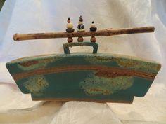 handmade ceramic boxes - Google Search