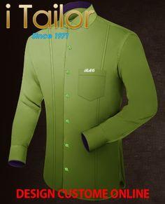 Design Custom Shirt 3D $19.95 Schneiderei Click http://itailor.de/shirt-product/schneiderei_it826-1.html