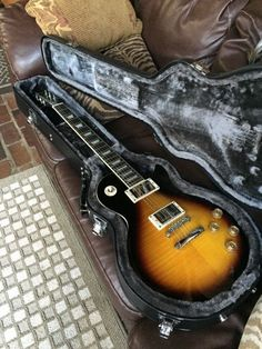 Gibson Epiphone Les Paul Tribute Plus 60s Electric Guitar Vintage Sunburst | Reverb