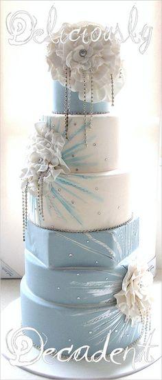 Stunning!  http://best-romantic-life-styles.blogspot.com