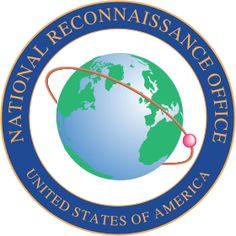 "NRO. The National Reconnaissance Office (NRO) is one of the 16 U.S. intelligence agencies and considered, along with the Central Intelligence Agency (CIA), National Security Agency (NSA),Defense Intelligence Agency (DIA), andNational Geospatial-Intelligence Agency(NGA), to be one of the ""big five"" U.S. Intelligence agencies."
