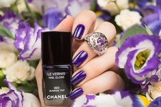 Chanel Sunrise Trip | Oringo.com.ua