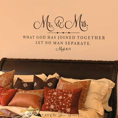 mr-Mrs-What-God-has-joined.png (700×700)