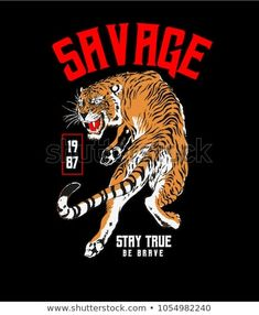 Find Japanese Tiger Design stock images in HD and millions of other royalty-free stock photos, illustrations and vectors in the Shutterstock collection. Artwork Images, Artwork Design, Artwork Quotes, Tiger Artwork, Japanese Tiger, Tiger Design, Cat Design, Savage Quotes, Tiger Tattoo