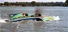 Wood Boats, Tri Cities, Pickle, Race Cars, Racing, Thunder, Fork, Water, Rooster
