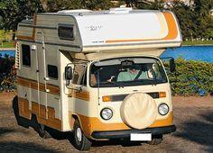 kombi+trailer.JPG (700×505)