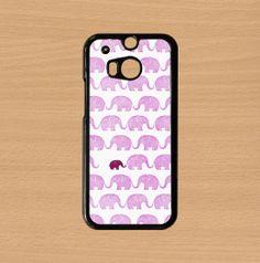 google nexus 5 case,iphone 5c case,iphone 5c cover,cute iphone 5c case,iphone 5s case,iphone 5s cover,iphone 5 case,elephant,htc one m8 case by CrownCase88 on Etsy, $14.99