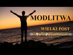 Piotr Pawlukiewicz - Przestańmy handlować modlitwą z Panem Bogiem Youtube, Movies, Movie Posters, Catholic, Film Poster, Films, Popcorn Posters, Film Books, Movie