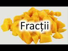 Algebra, Pineapple, Classroom, Fruit, Youtube, Rome, Class Room, Pine Apple, Youtubers