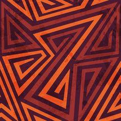 Cor Pantone do Ano para 2015: Marsala