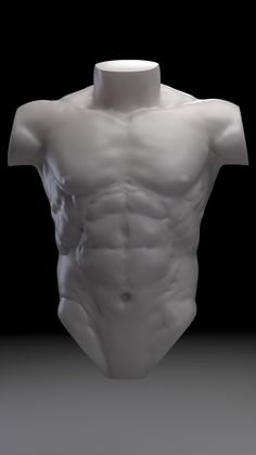 Anatomy Man Character Design - Anatomy man – anatomy drawing, anatomy studying, anatomy reference, m - Muscle Anatomy, Body Anatomy, Anatomy Art, Anatomy Drawing, Human Anatomy, Anatomy Organs, Heart Anatomy, Human Poses Reference, Body Reference