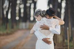 Casamento Real | Camilla e Héber
