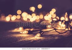 Find Christmas Light Decor On Wood Background stock images in HD and millions of other royalty-free stock photos, illustrations and vectors in the Shutterstock collection. Thousands of new, high-quality pictures added every day. Decorating With Christmas Lights, Christmas Ad, Color Filter, Wood Background, Light Decorations, Photo Editing, Royalty Free Stock Photos, Illustration, Artist
