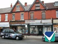 Preferred Commercial is delighted to offer for sale these empty retail premises, which have been in our client's careful hands since 1990 and which are only now being offered to the market due to our client's wish to retire.